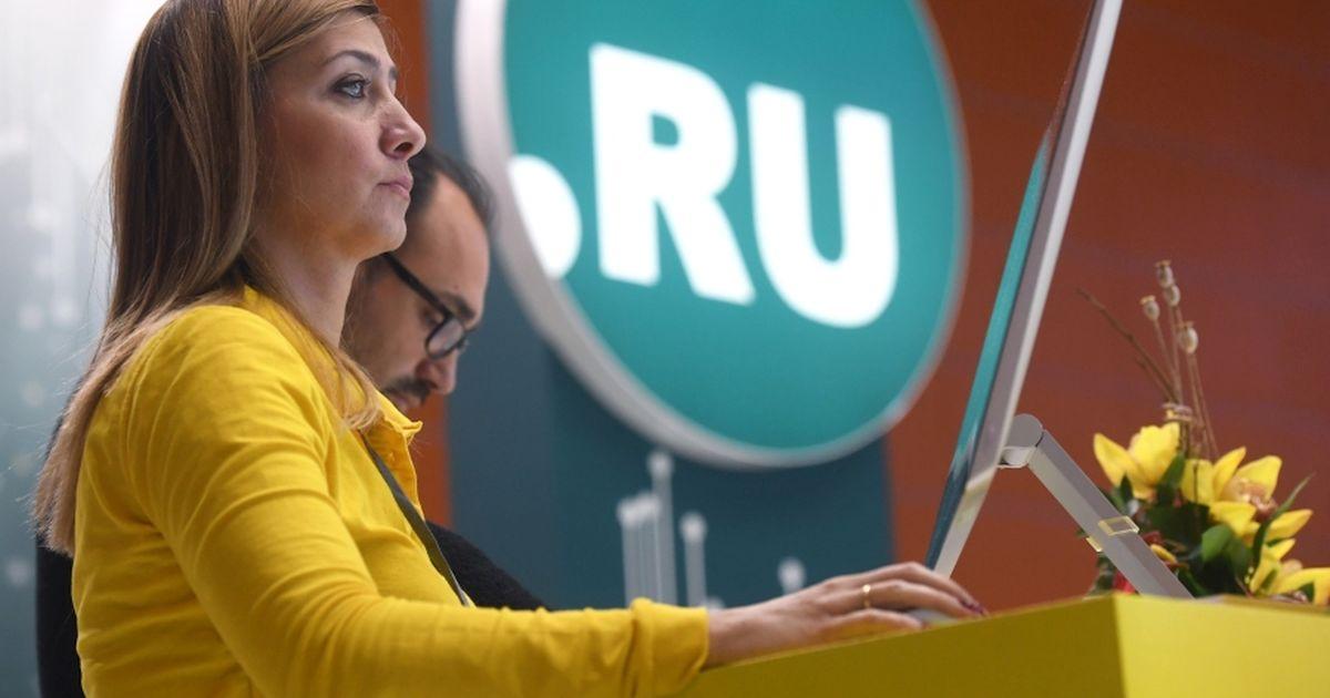 Определены финалисты премии «Цифровые вершины»  для российских IT-разработчиков