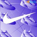 Nike выпустит собственные токены по аналогии с CryptoKitties