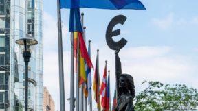 На саммите ЕС отчитаются о выполнении «Минска»