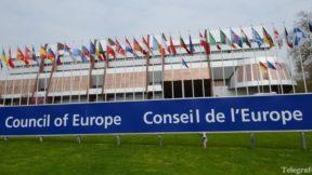 Венгрия допустила утечку с конфиденциального заседания Совета ЕС