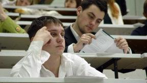 В МОН планируют сократить сеть университетов