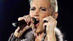 Умерла Мари Фредрикссон: вспоминаем пять легендарных хитов группы Roxette