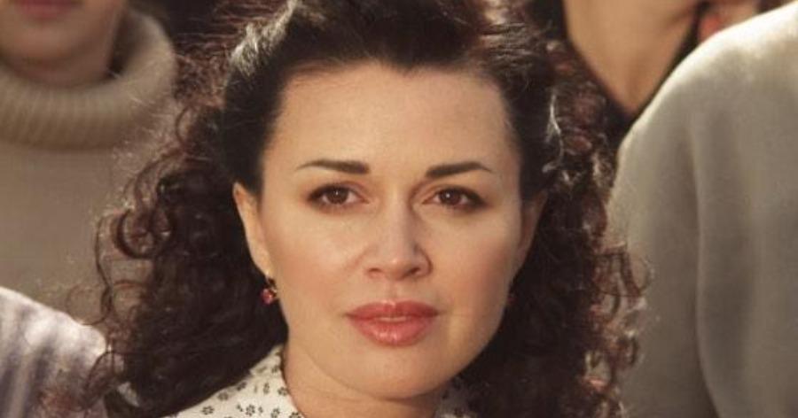 Mash: Анастасия Заворотнюк навсегда останется парализованной