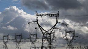 «Укрэнерго» снова поднимет тарифы