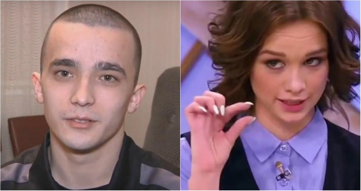 Три года ада. Семенов рассказал о своей жизни после инцидента с Шурыгиной