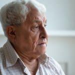 Photo of Loneliness 'Epidemic' May Reflect Population Demographics