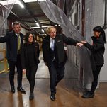 Photo of Boris Johnson Tries On a New Campaign Persona: Disciplined