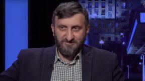 Кулик сравнил Зеленского с эпохами Януковича и Порошенко