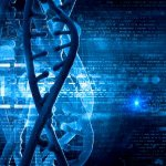 Photo of More To Developing Alzheimer's Than Genetic Code