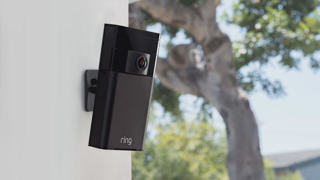 Photo of How to Keep Your Ring Cameras Safe From the Latest 'Hacks'