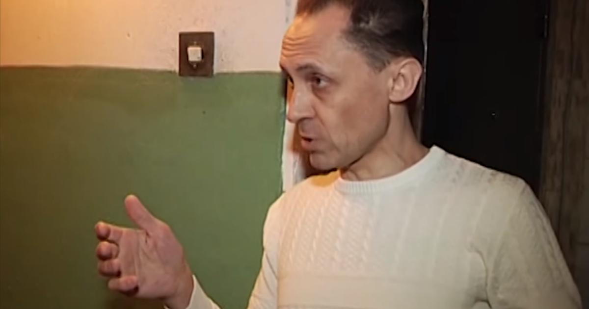 Полиция пришла за жителем Нижнего Новгорода, который включал ночью ржание лошадей
