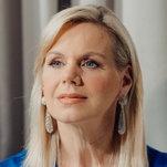 Gretchen Carlson: Fox News, I Want My Voice Back