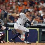 Yankees Re-Sign Brett Gardner for a 13th Season