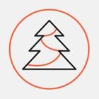 В музее Москвы пройдет зимний фестиваль с маркетом новогодних подарков