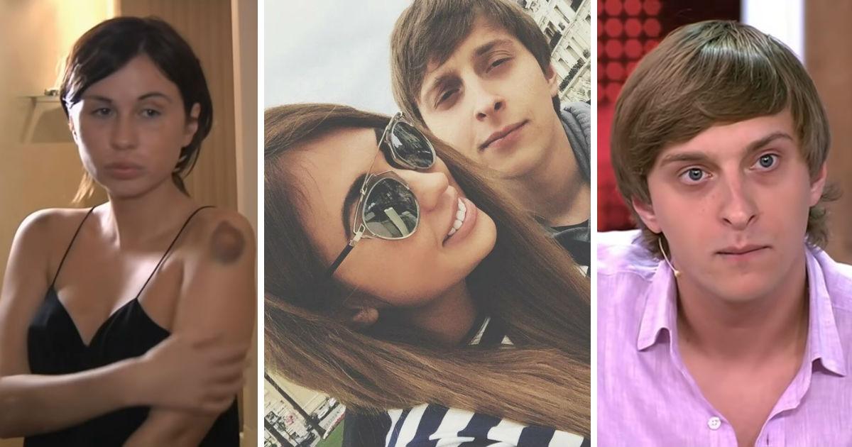 Анна Лисовская получила срок: фото, роман с мажором Шарыго и приговор