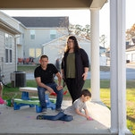 Military Families Say Base Housing Is Plagued by Mold and Neglect
