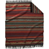 15 Perfect Pendleton Presents Available on Amazon