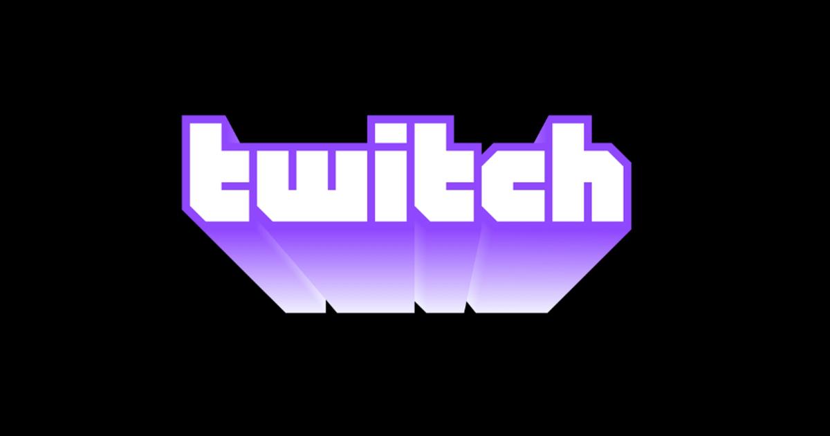 Twitch: что такое Твич, на который подал в суд Рамблер?