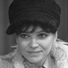 Умерла актриса Анна Карина