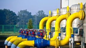 Что будет с ценами на газ в Украине: названы два сценария