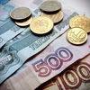 Более половины работодателей в РФ  не намерены выплачивать новогодние премии сотрудникам