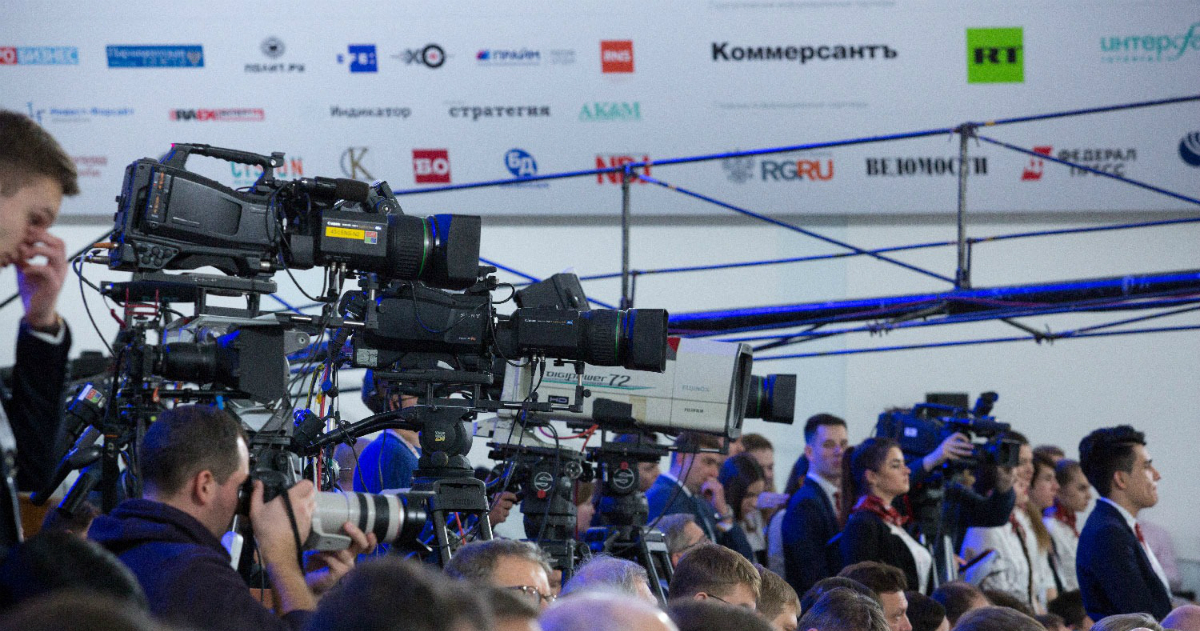 Итоги десятилетия БРИКС. Что обсудят на Гайдаровском форуме в РАНХиГС?