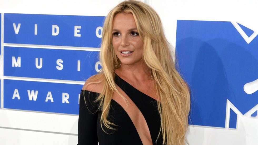 Photo of Britney Spears se planta contra los 'trolls' de Instagram