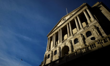 Photo of Major UK lenders all pass Bank of England stress tests