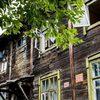 В Госдуме выступили с инициативой расселять ветхое жилье по ипотеке