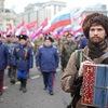Роструд: в 2020 году россиян ждет восемь коротких рабочих недель