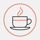 «Вкусвилл» открыл собственную кофейню с выпечкой