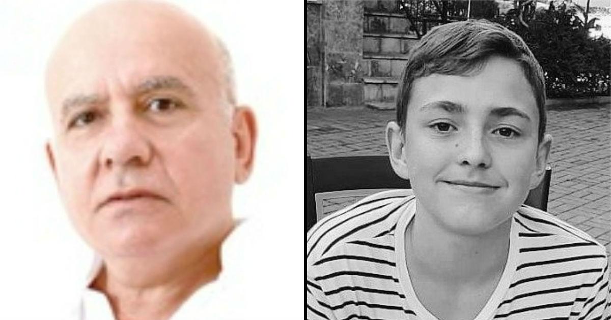 В Анапе 13-летнего мальчика не стало после приема у лора