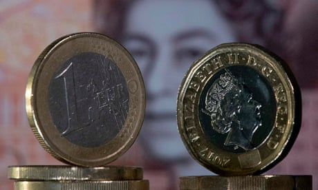 Photo of Pound slides to pre-election levels in wake of bid to outlaw Brexit extension