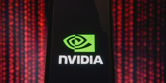 Photo of Nvidia debuts Drive AGX Orin and open-sources autonomous car AI models