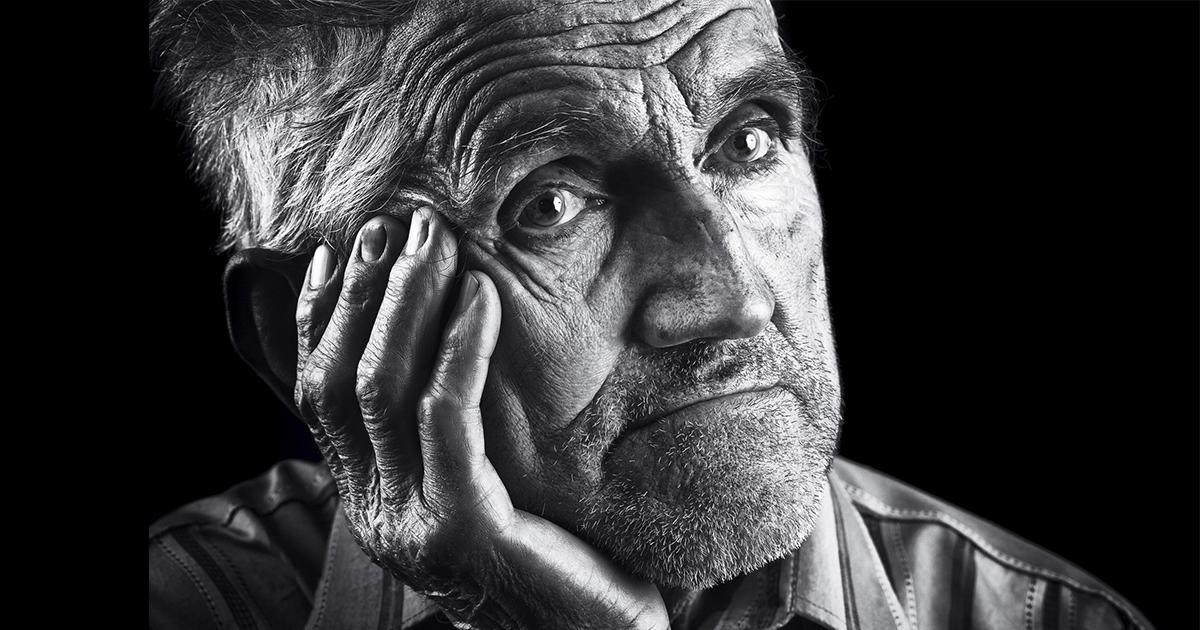 Ученые выяснили, что мы живем гораздо дольше, чем должны