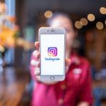 Photo of Virtual Features on Social Media Can Deliver Relationship Benefits