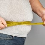 Belly Fat May Impact Mental Flexibility in Older Adults