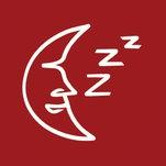 Poor Sleep Tied to Heart Disease and Stroke