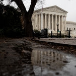 Supreme Court to Rule on Exception to Work Bias Laws for Religious Schools
