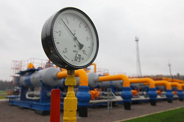 Фото Долгожданная новая трехсторонняя встреча по газу РФ, Украины и ЕК пройдет в Берлине