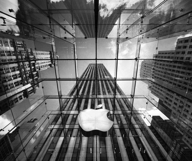 Photo of Apple Could Be Looking To Buy Broadcom's RF Wireless Chip Business