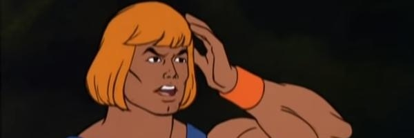Photo of Another 'Masters of the Universe' Series Is on the Way for Netflix