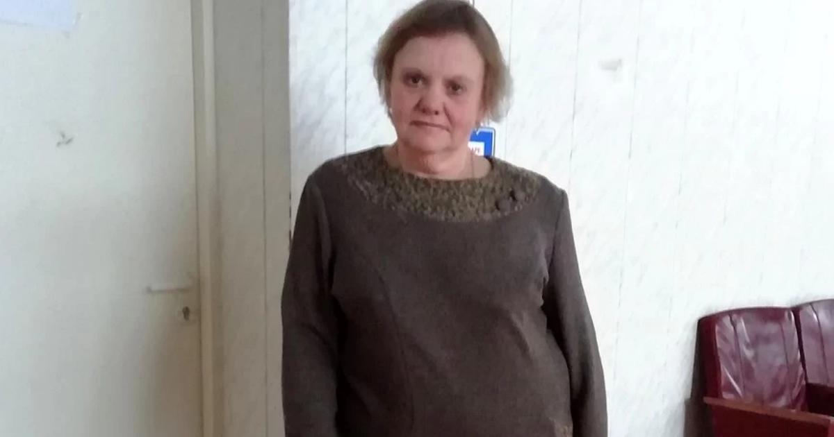 Женщина выпала из «скорой» в Липецке и осталась инвалидом