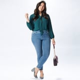 Curvy Girls, Start Your New Year on a High Note With Stylish Clothing For $68 or Less