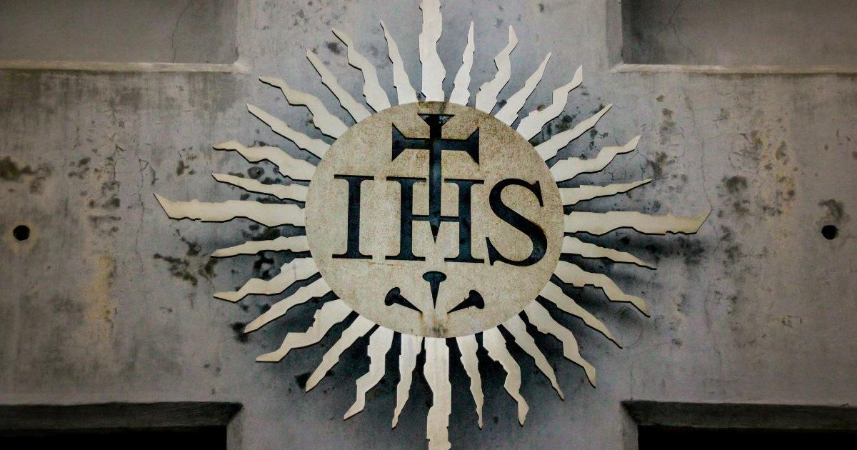 Орден иезуитов. Их цель и деятельность в России. Что значит «иезуитский»?