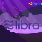 Опубликована вторая дорожная карта проекта Libra