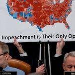 The Tyranny of the 63 Million