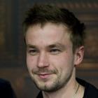 Александр Петров заявил, что «русским женщинам нравятся приставания»