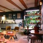 Голландский бар Nacht Wacht, поп-ап-ресторан в «Пассаже» и инклюзивное кафе «Огурцы»