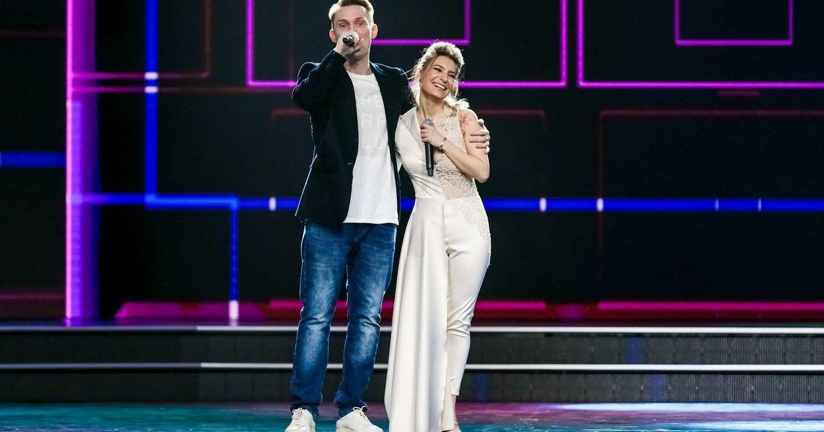 Anews исполняет мечты: как певица из Новосибирска попала на сцену Кремля